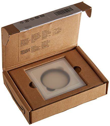 Amazonbasics Filtre by Amazonbasics Uv Protection Lens Filter 55 Mm Import It All