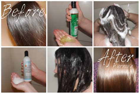 hair burst reviews hair burst review seasons come and go hair burst review