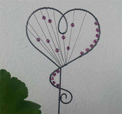 z 225 pich srdce bord 243 diy wire wire