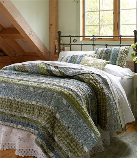 llbean comforters 1000 images about home mbr bedding on pinterest master