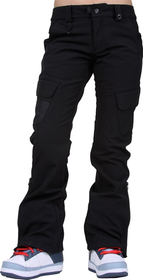 women stretch cargo pants shopstyle pinterest the world s catalog of ideas