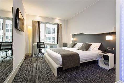 best western royal santina bw premier hotel royal santina roma prenota best