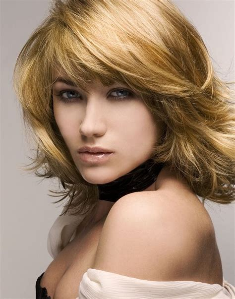 do it yourself styles for short hair 2105 hairstyles hairstyle gallery