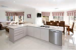 Kitchen New Design New Kitchen Designs Trends For 2017 New Kitchen Designs
