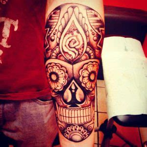 tattoo parlors in ri best providence artists top shops studios