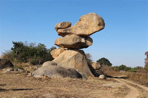 balancing rocks harare zimbabwe updated 2018 top tips before you go with photos tripadvisor