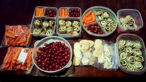 Kitchen Plans Ideas by Sunday Meal Prep 8 This Week S Meal Plan