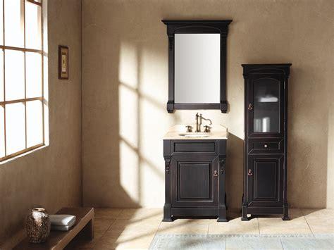 oak framed bathroom mirrors oak framed mirrors bathroom wood framed bathroom vanity