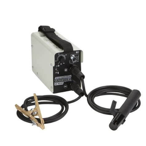 electric boat welding chicago electric stick welder price compare