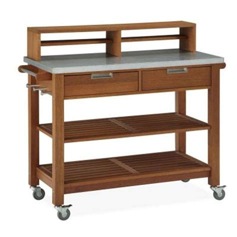 potting bench home depot home styles bali hai potting bench 5660 91 the home depot