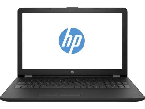 hp 15 bw075ax (a12 9720p, radeon r7) laptop review