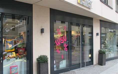 Schaufensterbeschriftung Frankfurt by Schaufensterbeschriftung In Frankfurt Schicke Werbung
