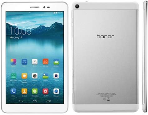 Tablet In Malaysia huawei honor tablet price in malaysia specs technave
