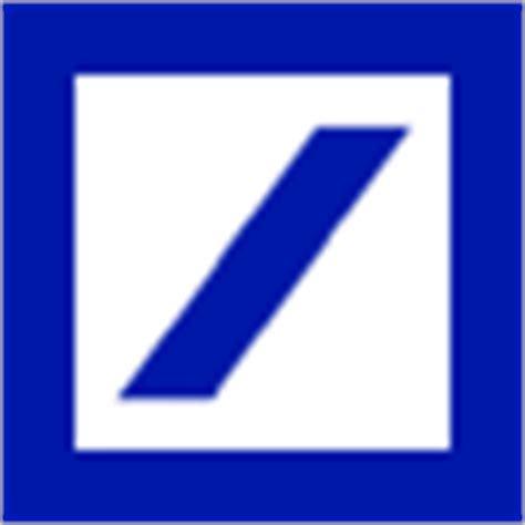 www deutche bank de deutsche bank