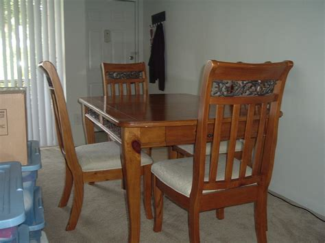 recovering dining room chairs the wonders of doing quot recovering dining room chairs quot