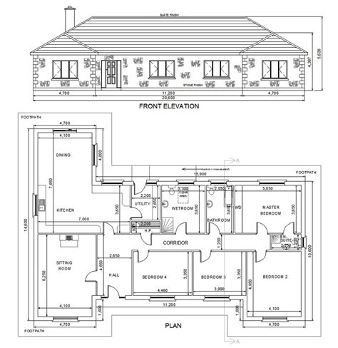 conservatory floor plans conservatory house plans house and home design