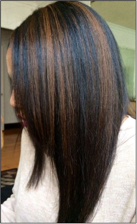 best 25 black hairstyles ideas on hairstyles for black black
