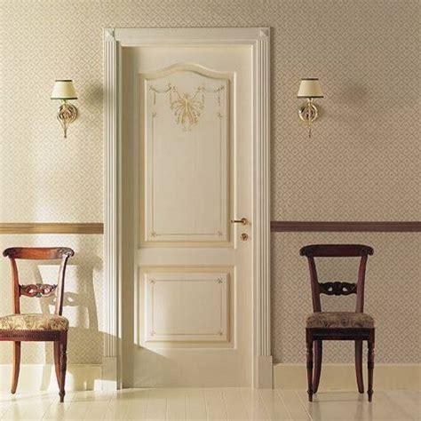 offerta porte da interno porte da interni prezzi porte