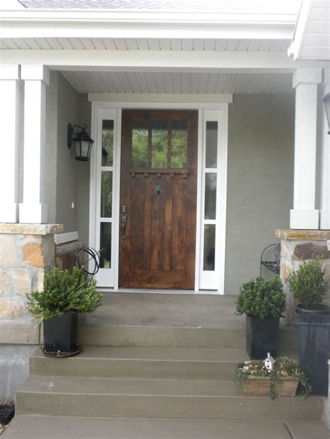 front door for house pin by samantha van vickle on dream home pinterest