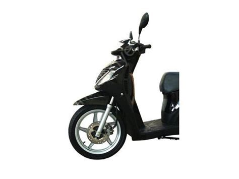 asya cc motosiklet