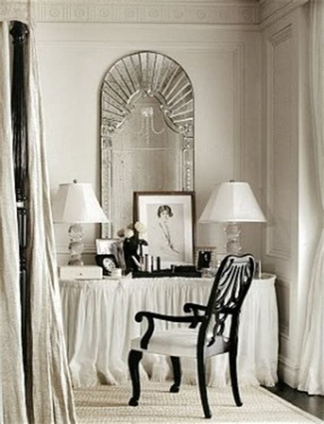 old hollywood vintage glamour bedroom a queens castle pinterest hollywood dark and everything old hollywood glamour bedroom ideas hollywood thing