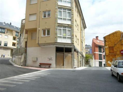 venta de apartamentos en foz apartamento en venta en foz 145000 apv3764