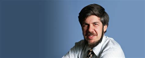 stephen gould stephen jay gould ph d academy of achievement