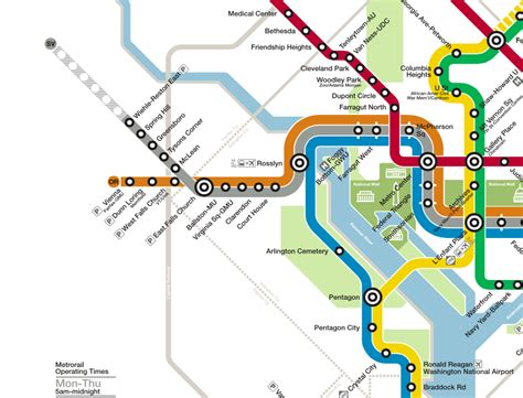washington dc silver line map how to use new metro silver line to get between dulles and