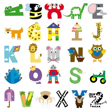 letters for craft projects buy all alphabet craft kits and save trading
