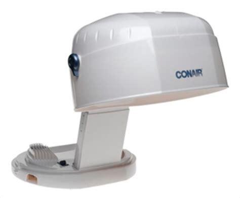 Conair Hooded Hair Dryer let s look at the best bonnet hair dryer reviews