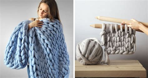 big knits extremely chunky knits by mo look like they re knit