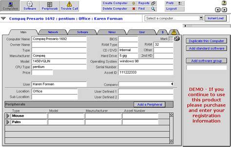 Home Designer Pro 9 0 Download computer admin pro mac shareware version 3 72 by cg software