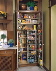 Kitchen Cabinet Pantry Ideas Pantry Storage Ideas Kitchen Pantry Cabi Ideas Kitchen