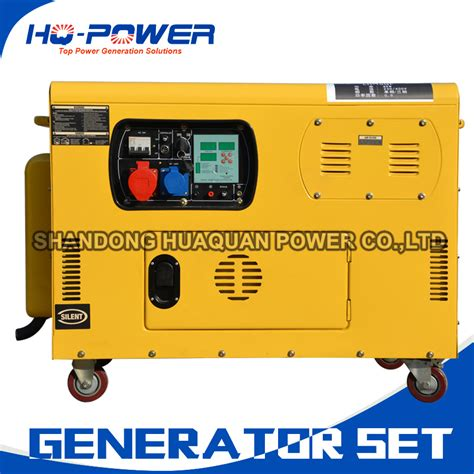 buy wholesale 10kva generator from china 10kva
