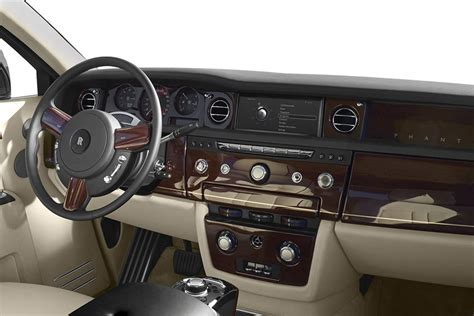 2015 rolls royce phantom price 2015 rolls royce phantom reviews specs and prices cars