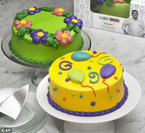 cake_boss_cakes buddy valastro cake on frozen birthday cakes at walmart