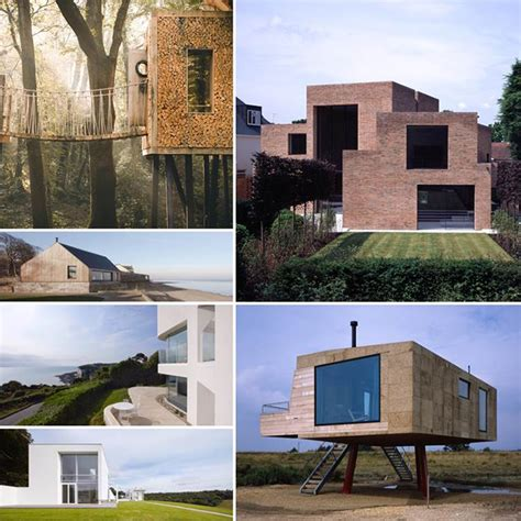 house of the year 2017 riba house of the year 2017 longlist announced