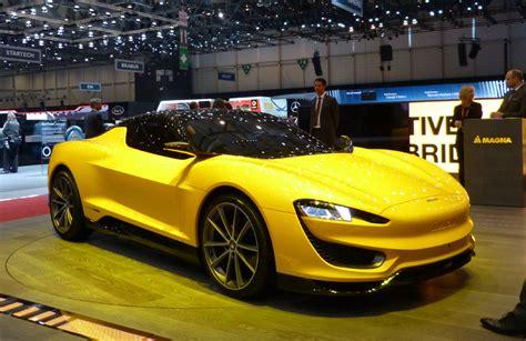 toronto star auto section geneva auto show the six digit expo toronto star