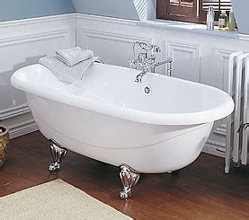 old fashioned bathtubs i loooove these old fashioned bathtubs for the home
