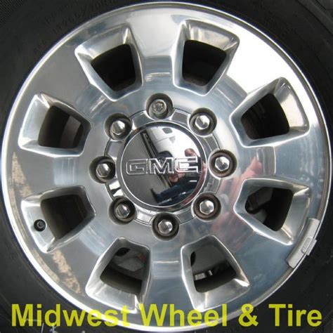 what lug pattern is a dodge ram 1500 dodge 2013 2500 rim bolt pattern autos weblog