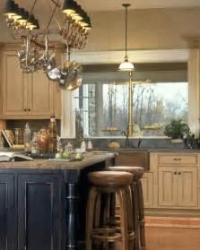 kitchen island pot rack lighting privateer delainey kitchen island lighting modes home