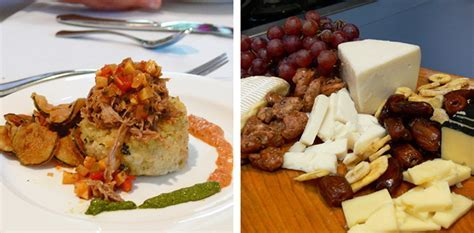 Baltimore, MD LGBT Wedding Caterers   Biddle Street