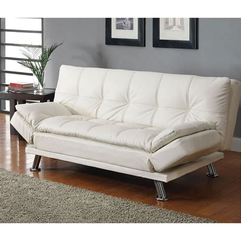 Sofa Cheap Futon Beds Convertible Sofa Bed Walmart