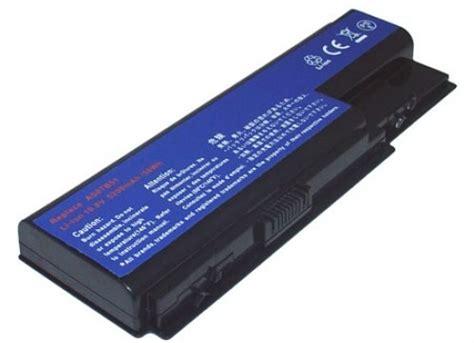 acer laptop battery light orange