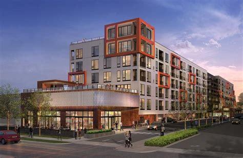foundry lake street apartments minneapolis mn