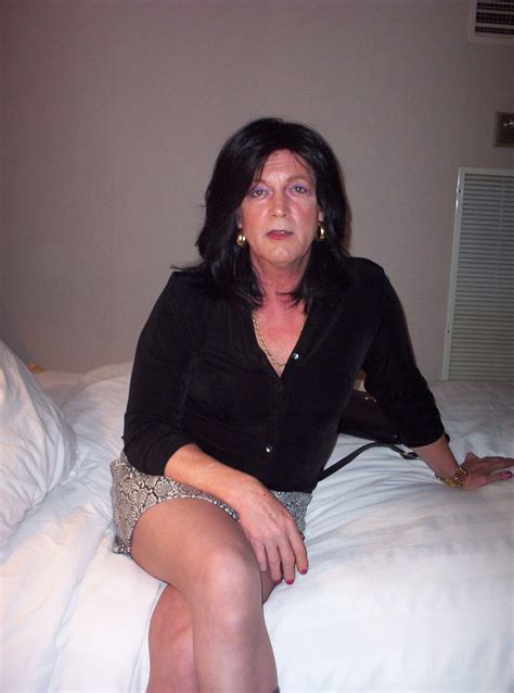 Local Cross Dressers by Florida Crossdresser The Best