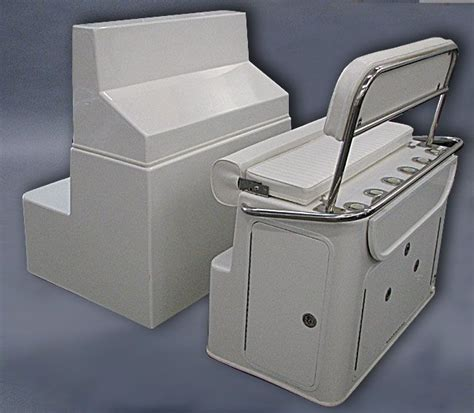 fiberglass boat marine center console boat steering console matching all size leaning posts