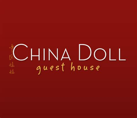 china doll guest house chicago web design graphic design and seo by leadtooth