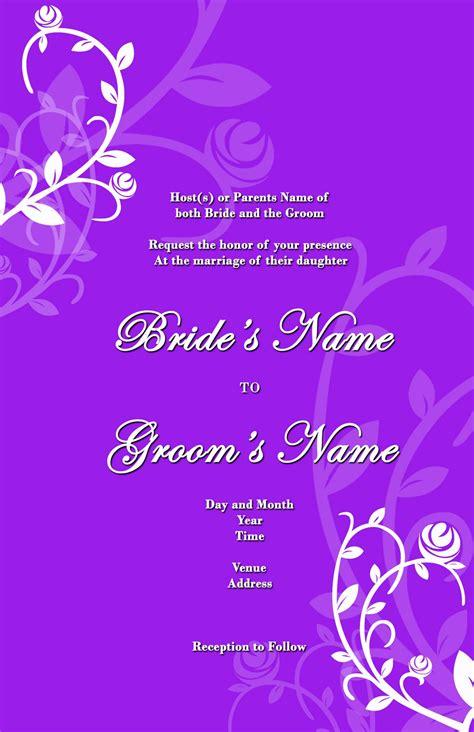 pink peony wedding invitation template design invitation download