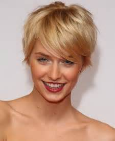 how to do a pixie hairstyles pixie haircut for fine hair